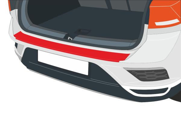 Ladekante für VW T-Roc T-Roc ( ab 11/17 ) Typ A1